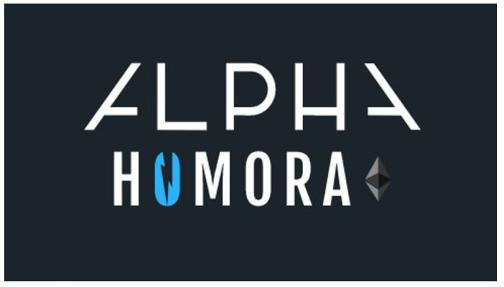AlphaHomoraとは何ですか?DeFiプロトコルを活用した高利回り!