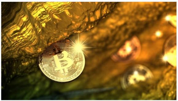 20億ドルの合併:フィデリティとモルガンスタンレーに支えられてビットコインマイナー暗号が公開される
