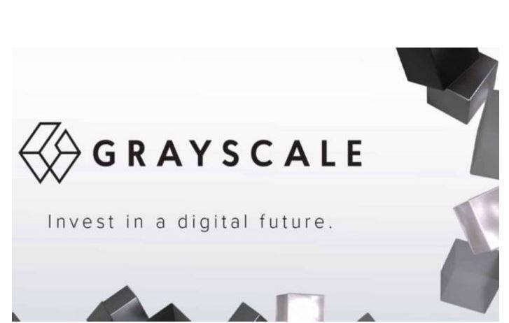 DCGが2億5000万ドルのグレイスケールビットコイン信託株式の購入を発表