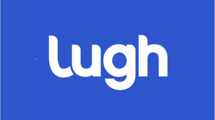 GroupeCasinoがTezosで最初のEuro-PeggedLugh(EURL)Stablecoinを発表