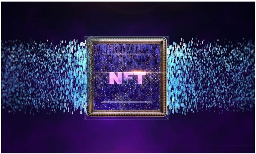 NFT FTW:JoshRagerが驚異的な機能を備えたNFTプロジェクトを追跡