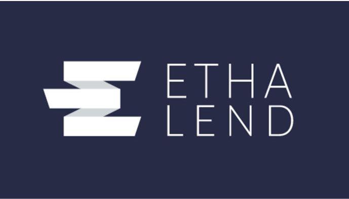 KonomiがYieldOptimizer ETHAと提携し、DeFiに新しい基準をもたらします
