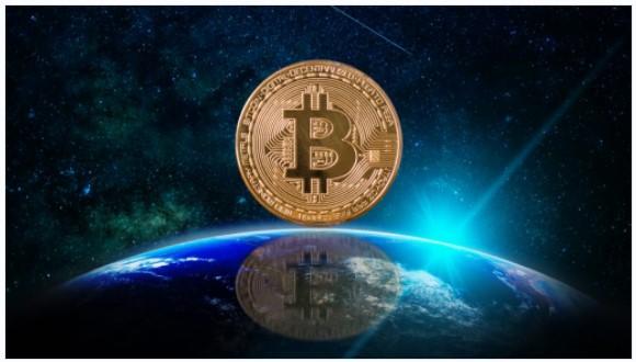 ソロスファンド、ニューヨークライフ、モルガンスタンレービットコイン投資会社への2億ドルの投資家