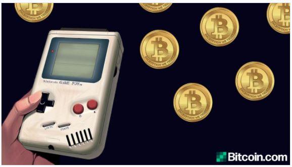 Stacksmashingという名前の人気のあるYoutuberが、ビットコインをマイニングするために1989年のニンテンドーゲームボーイをハッキングしていることを示すビデオを公開