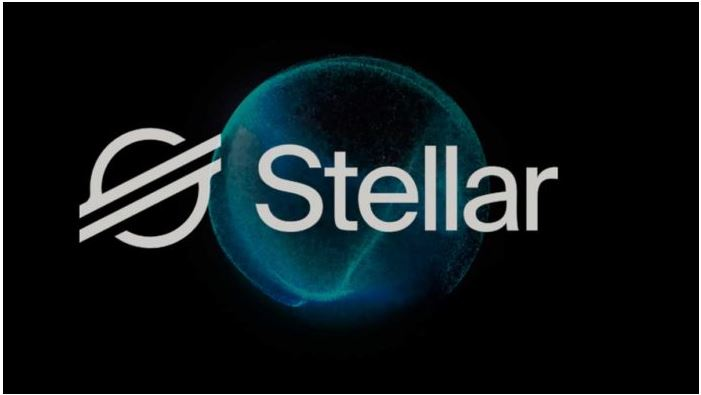 Stellarがプロトコル16のアップグレードガイドを公開