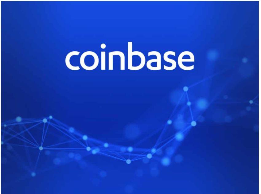 Coinbaseがすぐに4つの新しい暗号を追加する