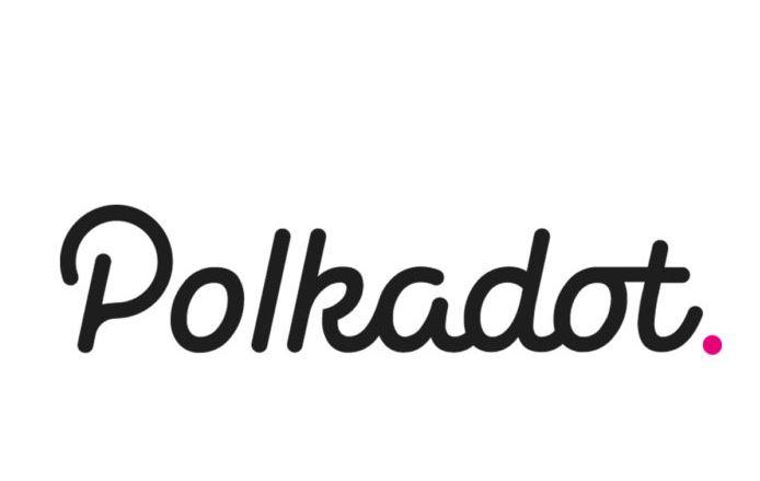 ChainSafeはPolkadotIndex Network Token(PINT)を発表しました