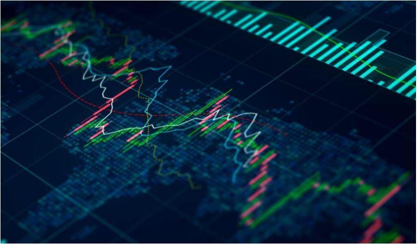 暗号市場は500倍に急増する可能性がある、とラウルパルは言います