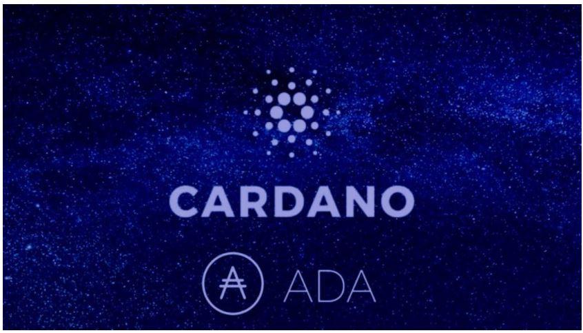カルダノ(ADA)、ライトコイン(LTC)、ドージコイン(DOGE)はまだ爆発する可能性があります