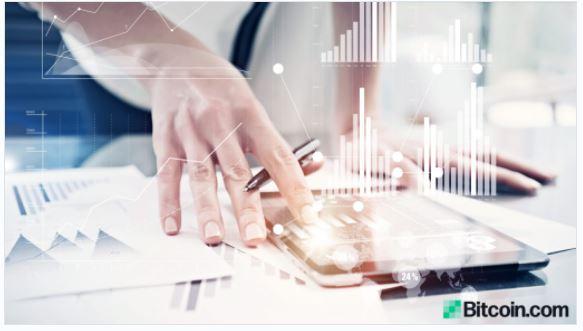 ヘッジファンド投資会社のブレバンハワードが暗号通貨への投資を開始