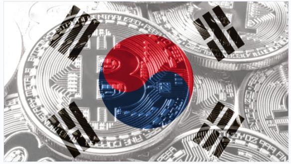 韓国政府は、暗号通貨「キムチプレミアム」に関連する国際送金を規制しようとしています
