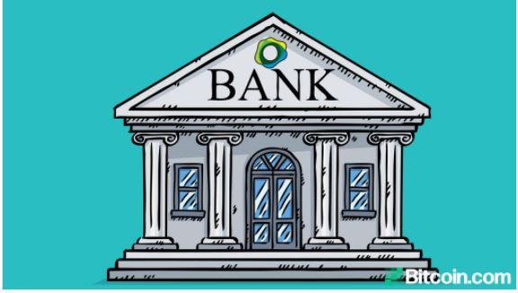 OCCが米国銀行憲章に暗号通貨会社Paxosの「条件付き承認」を付与