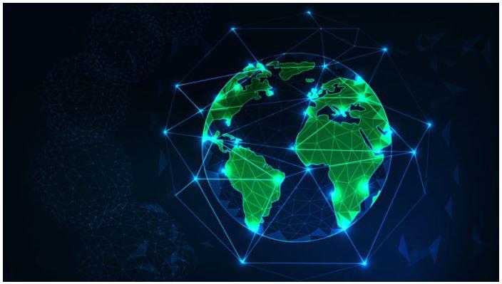 リップルの大学ブロックチェーン研究イニシアチブがアフリカ、アラブ首長国連邦、アイスランドの大学と提携