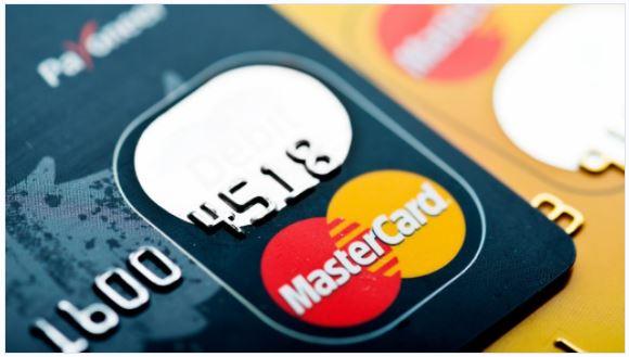マスターカードがリアルタイムビットコインリワード付きの暗号リワードクレジットカードをローンチ
