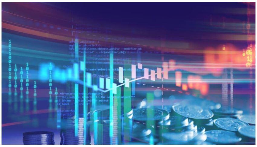 2021年に1,250%急増した暗号通貨がカルダノと提携