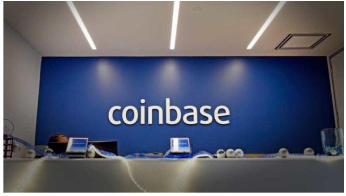 世界最大のStablecoinテザー(USDT)がCoinbaseで利用可能になりました