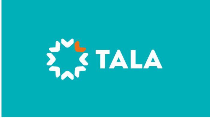 TalaとVisaは、銀行のないコミュニティにサービスを提供するためにサークルとステラを使用しています!