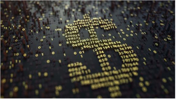 電子取引協会はデジタルドルのための7つの指導原則を提案します