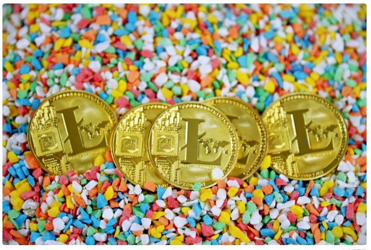 暗号アナリスト:今ライトコインを購入することは「2020イーサリアム」のようなものです