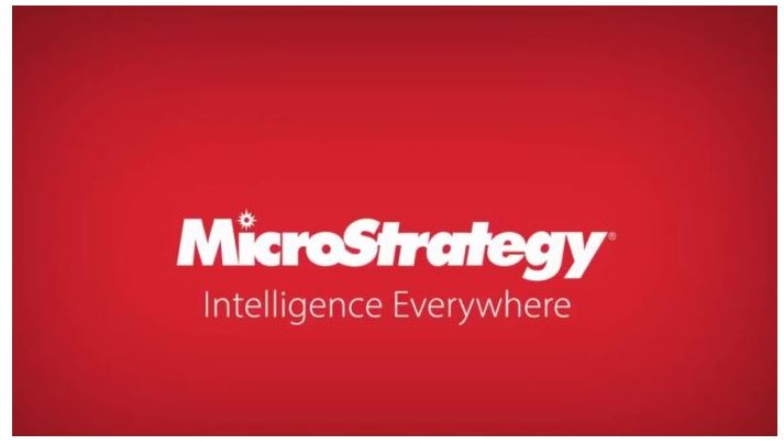 イーロン・マスクのツイートが大混乱を引き起こした後、MicroStrategyがビットコインを購入