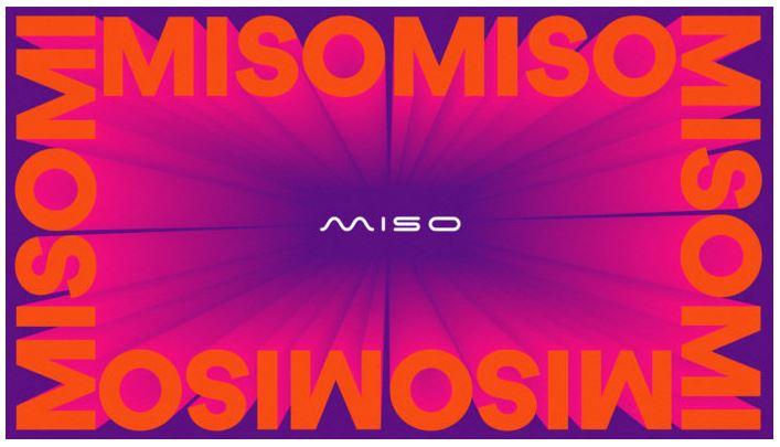 SushiSwapがMISOを起動します。最小限の初期SushiSwapオファリング