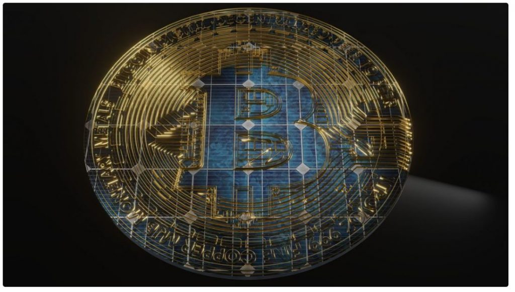 取引所の流入が急増し続けるにつれて、ビットコインの価格は42,000ドルをわずかに上回ります