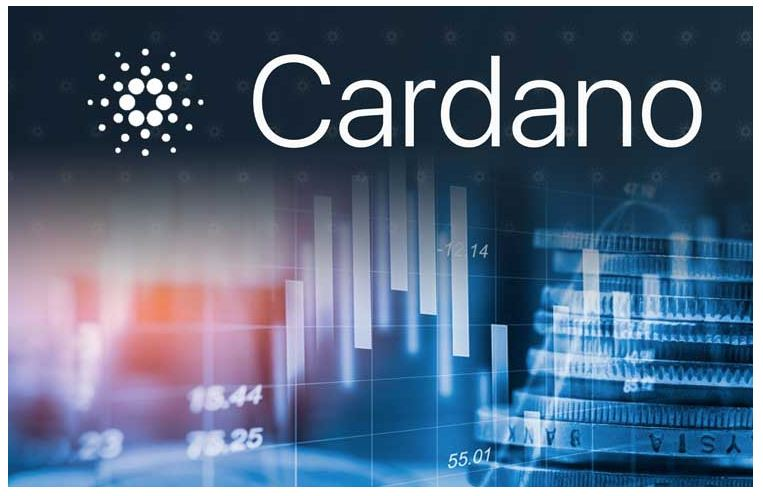 Cardano CEOが、NFT、ETFなどを通じて暗号の主流の採用について話し合う
