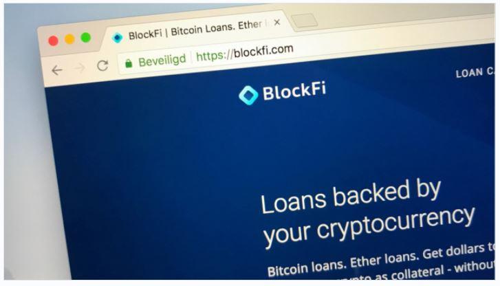 Blockfiがプロモーションの支払いを台無しにする:最大700ビットコインを誤って転送する