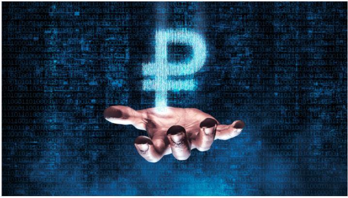 ロシア中央銀行が年末までにデジタルルーブルプロトタイプを発表