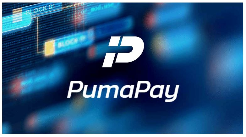 PumaPay V3.0は、流動性プールをもたらし、イーサリアムからBinanceスマートチェーンに移行します
