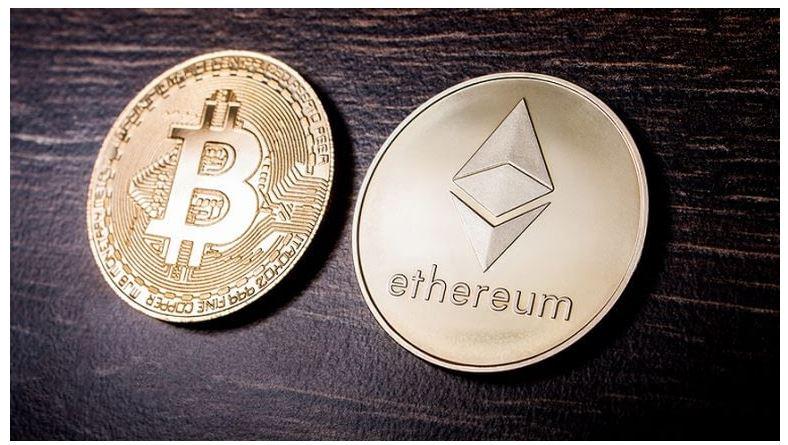 2021年の新しいビットコインとイーサリアムの予測が明らかに