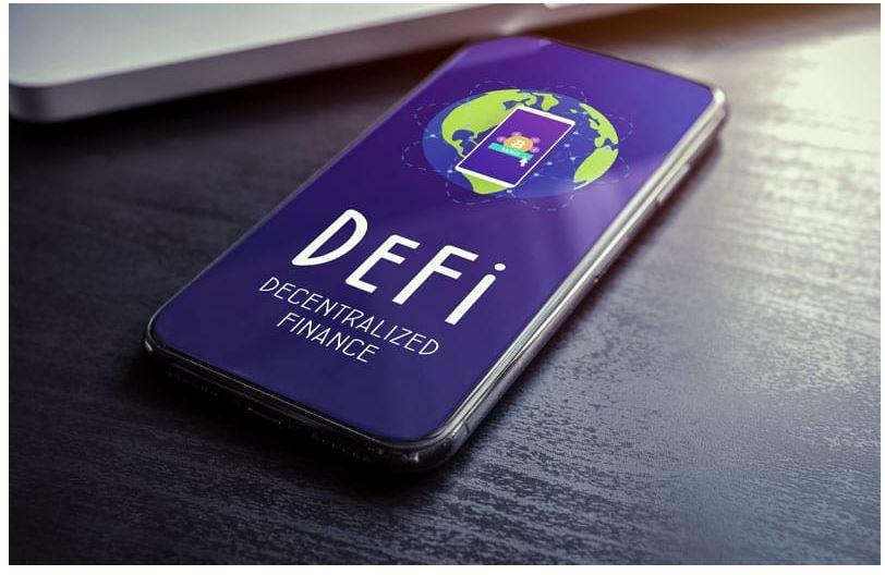 マルチコインキャピタルは、DeFi、NFTなどに投資するための新しい1億ドルのファンドを発表しました