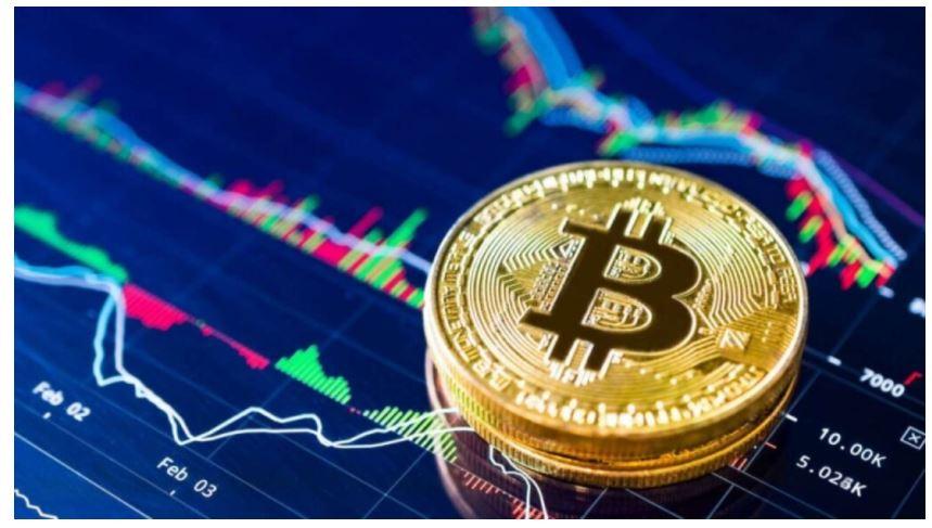 暗号通貨市場が2兆ドルを超える–この急増の背後にあるものは何ですか?