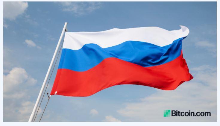 脱ドル化:ロシアは6000億ドルの国家資産基金からすべての米ドル資産を削除
