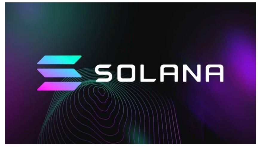 Solanaはイーサリアムに挑戦するために最大4億5000万ドルを調達しました