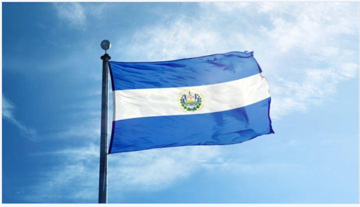 エルサルバドル、キャピタルゲイン税なし、仮想通貨起業家に永住権を提供