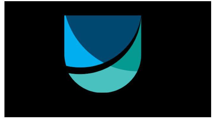 パンテラキャピタルとXRPキャピタルはアンバウンドファイナンスに580万ドルを投資