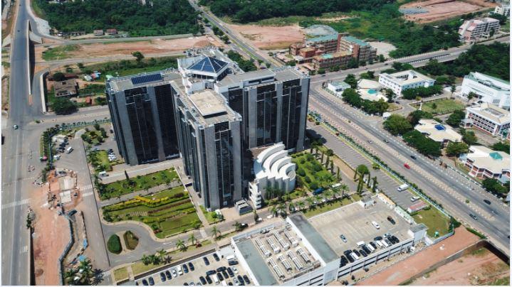 CBNは、ナイジェリアは年末までにデジタル通貨を保有すると述べています