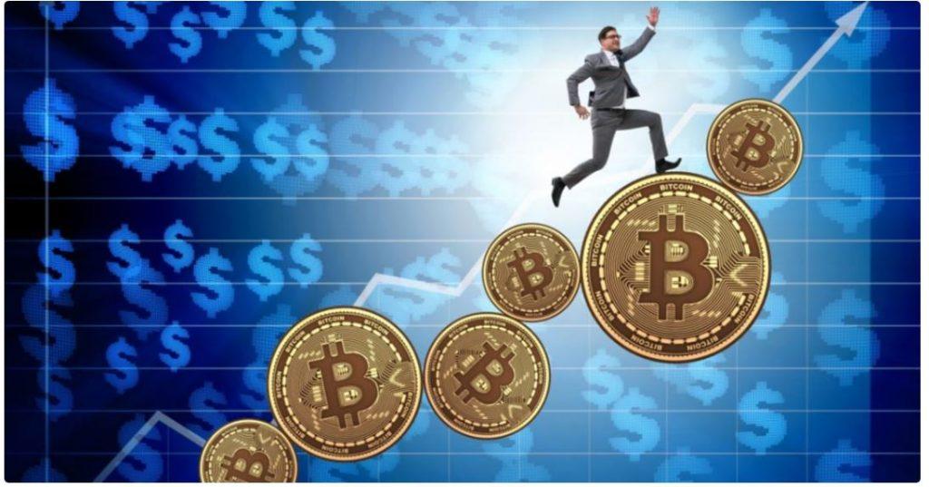 50,000ドルを取り戻すビットコイン:伝説的なテクニカルアナリスト、ジョン・ボリンガー