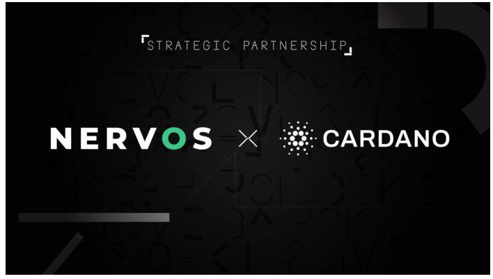 CardanoがNervosネットワークを接続するクロスチェーンブリッジをリリース