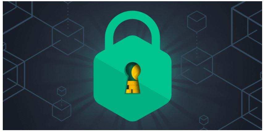 利息を稼ぐために賭けるための3つの最高の暗号コイン