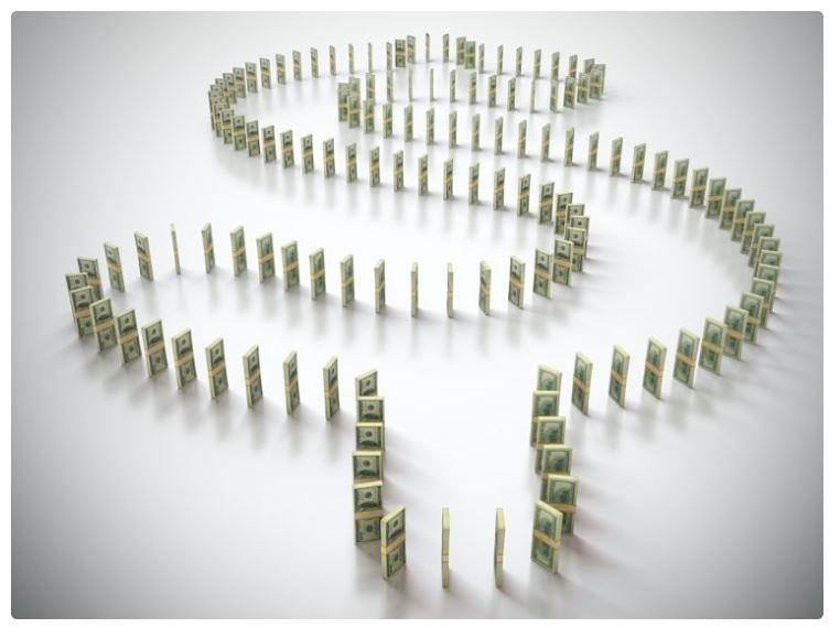 最新の急落にもかかわらず、強気のビットコインフラクタルに有利な要因が積み重なっている