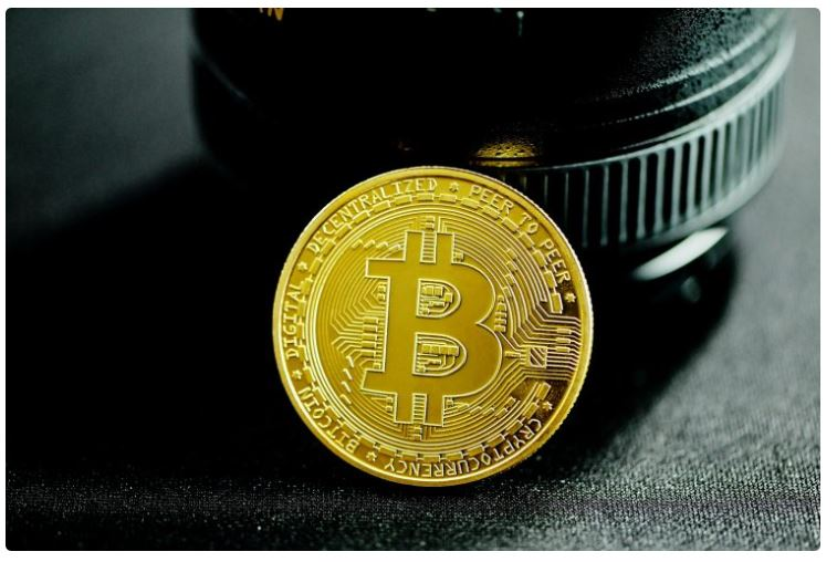南アフリカの兄弟はビットコインで36億ドルで逃亡!