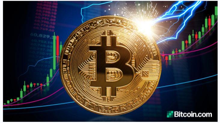 資産運用会社はビットコインの価格が底を打ったと見ている — 市場はBTCの価格を誤っていると言う