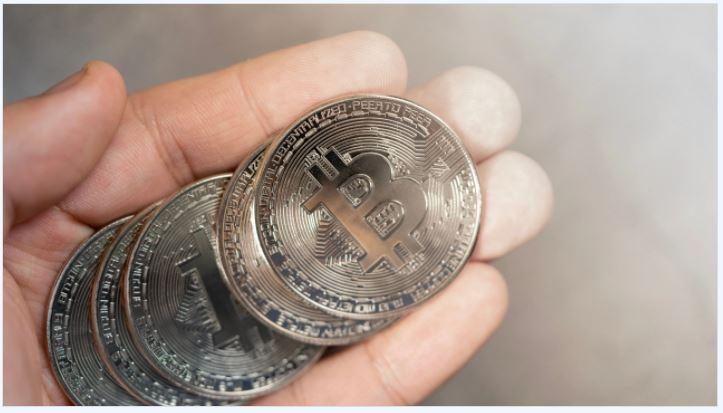10,000の金融機関が、顧客が銀行口座を通じてビットコインを購入、販売、保持できるようになりました