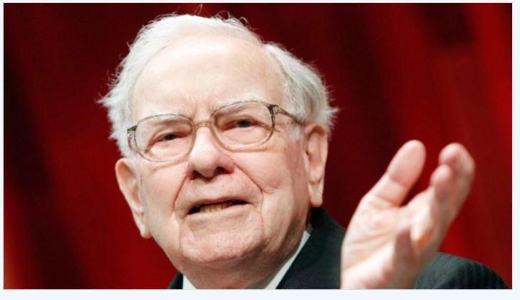 JPMorganの調査:機関投資家の49%が、ウォーレン・バフェットが言うように、暗号通貨は「ラット毒」であることに同意しています。