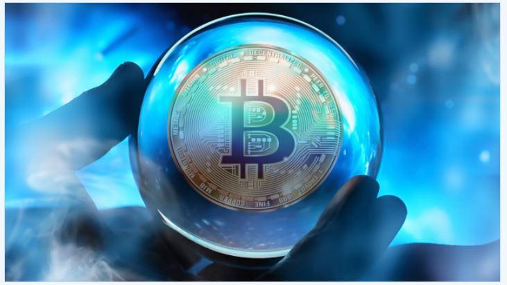 グッゲンハイムCIOはビットコインの「本当の底」を予測し、BTCの価格が15,000ドルに下がる可能性があると警告