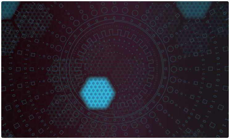 Polygon(MATIC)が新しいブロックチェーンプロジェクト「Avail」の立ち上げを発表