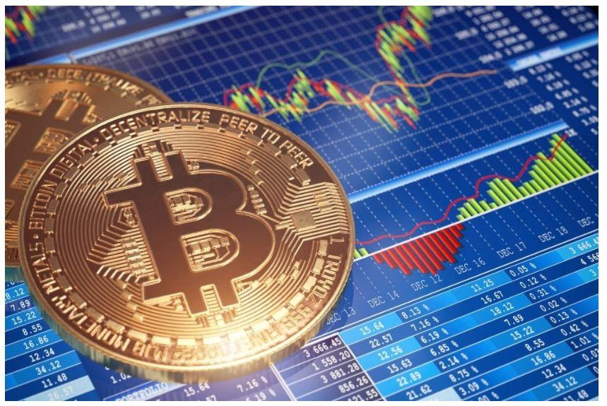 有名な暗号アナリストによると、ビットコインの現在のレベルは「購入の機会」です