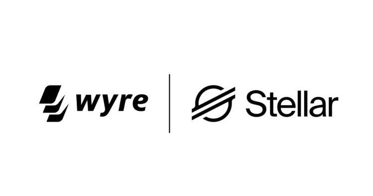 Wyre が Stellar Network に基づく新しい Savings API を開始